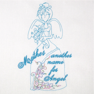 images/Angel-Mothers-Day-embroidery-design-redwork-flowers-machine-emb