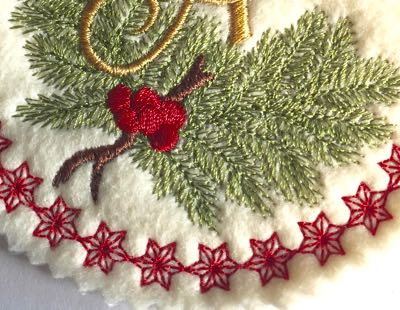 Christmas_alphabet_embroidery_design