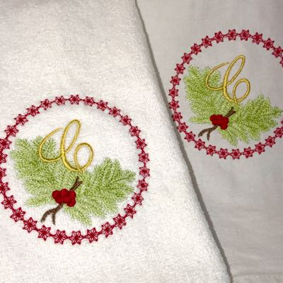 Christmas_embroidery_monogram_Ornament_alphabet_gift_tag_designs_linens_towels