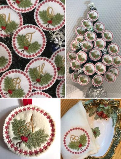 Christmas_embroidery_monogram_alphabet_gift_tag_designs_