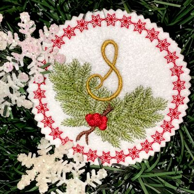 Christmas_monogram_embroidery_holiday_alphabet_ornament_gift tag_designs_S