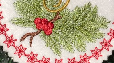Monogram_Christmas_alphabet_Y_embroidery_Pine_Bough_Ornament_design.jpg