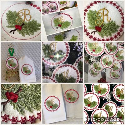 Monogram_embroidery_Christmas__alphabet_ornament__gift_tag__In_the_hoop_designs.jpg