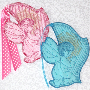 freestanding-angel-embroidery-designs-childrens-angels