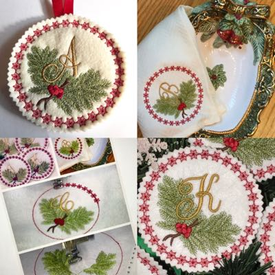 monogram_embroidery_designs_ornament_Inthehoop_A_K.jpg