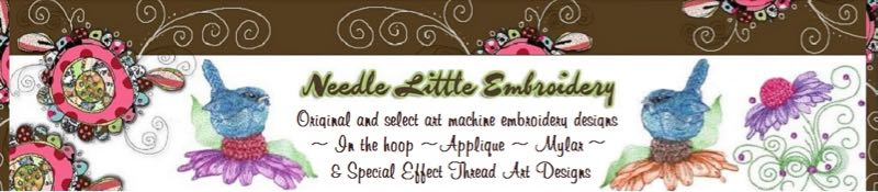 Needle_Little_Embroidery_designs_