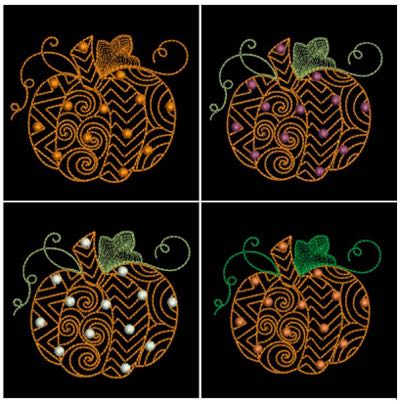 Pumpkin_embroidery_designs_Halloween_Fall
