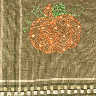 Pumpkin_embroidery_designs_Fall_Halloween