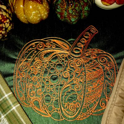 Pumpkin_embroidery_designs_zen_style_Fall_Zendoodle_Embroidery_designs