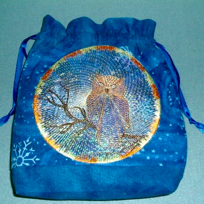 owl_moon_embroidery_Mylar_design_Fall_celestial