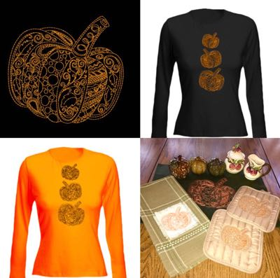 com/images/pumpkin_embroidery_Halloween_fall_zendoodle_designs