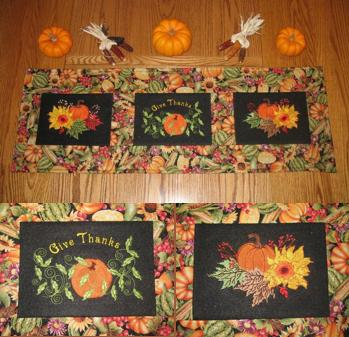 Used Hummers For Sale >> thanksgiving pumpkin embroidery design