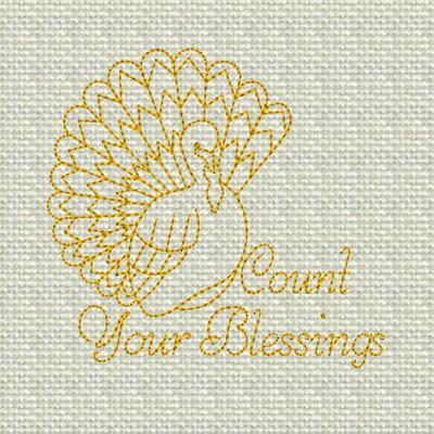 thanksgiving_embroidery_designs_turkey_blessings